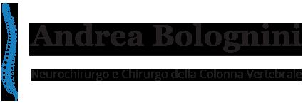 Andrea Bolognini